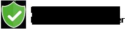 Externer Datenschutzbeauftragter aus Nürnberg Logo